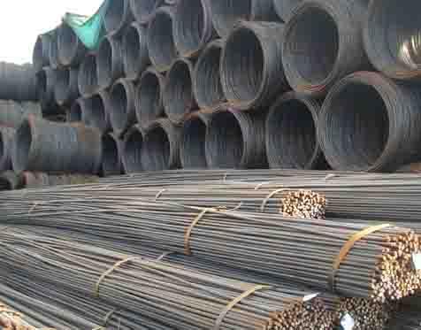 北京螺纹钢