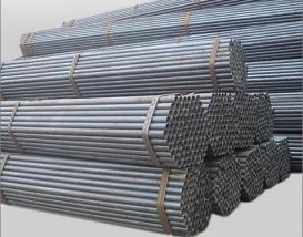 巴彦淖尔焊管