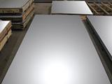 H型钢与工字钢的区别都有哪些
