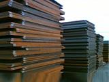 易钢巴巴来分析一下角钢的不同分类